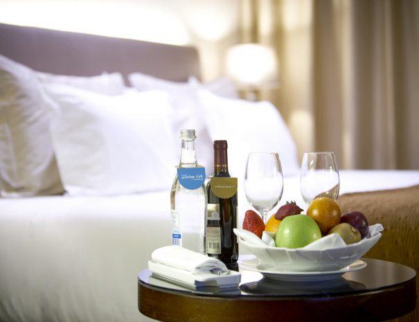 hotel_demo_67-605x465