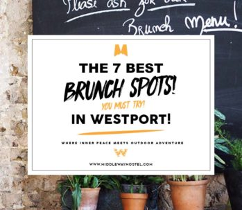 best brunch in westport