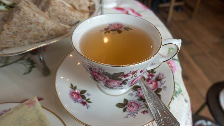 afternoon-tea-cupan-tae-westport-5