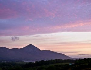 croagh-patrick-sunset-quay