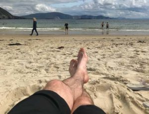 keem-beach