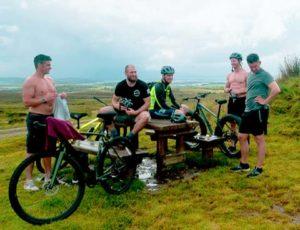 mountain-biking-westport-2