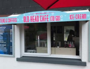 old-cafe-head